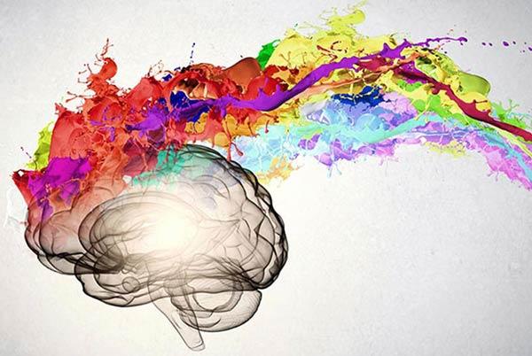 لوگو روانشناسی