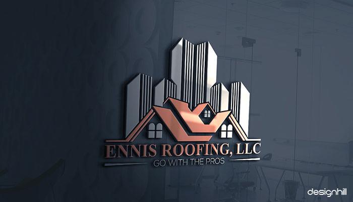 لوگو خدمات ساختمانی